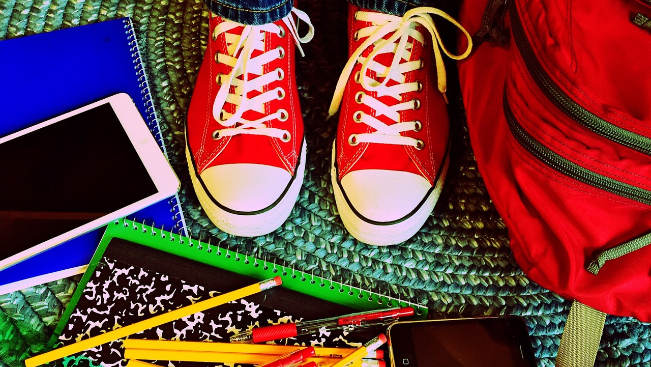 School-Supplies-Classroom