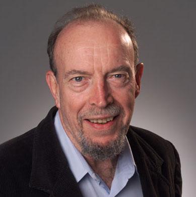 Siegfried Engelmann - Creator of Direct Instruction Programs