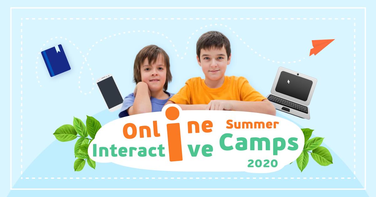 Summer Camps in Vaughan & GTA