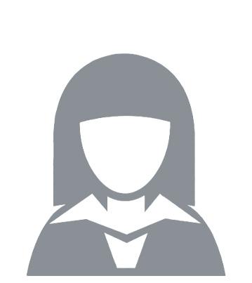 Tetyana Zyumchenko