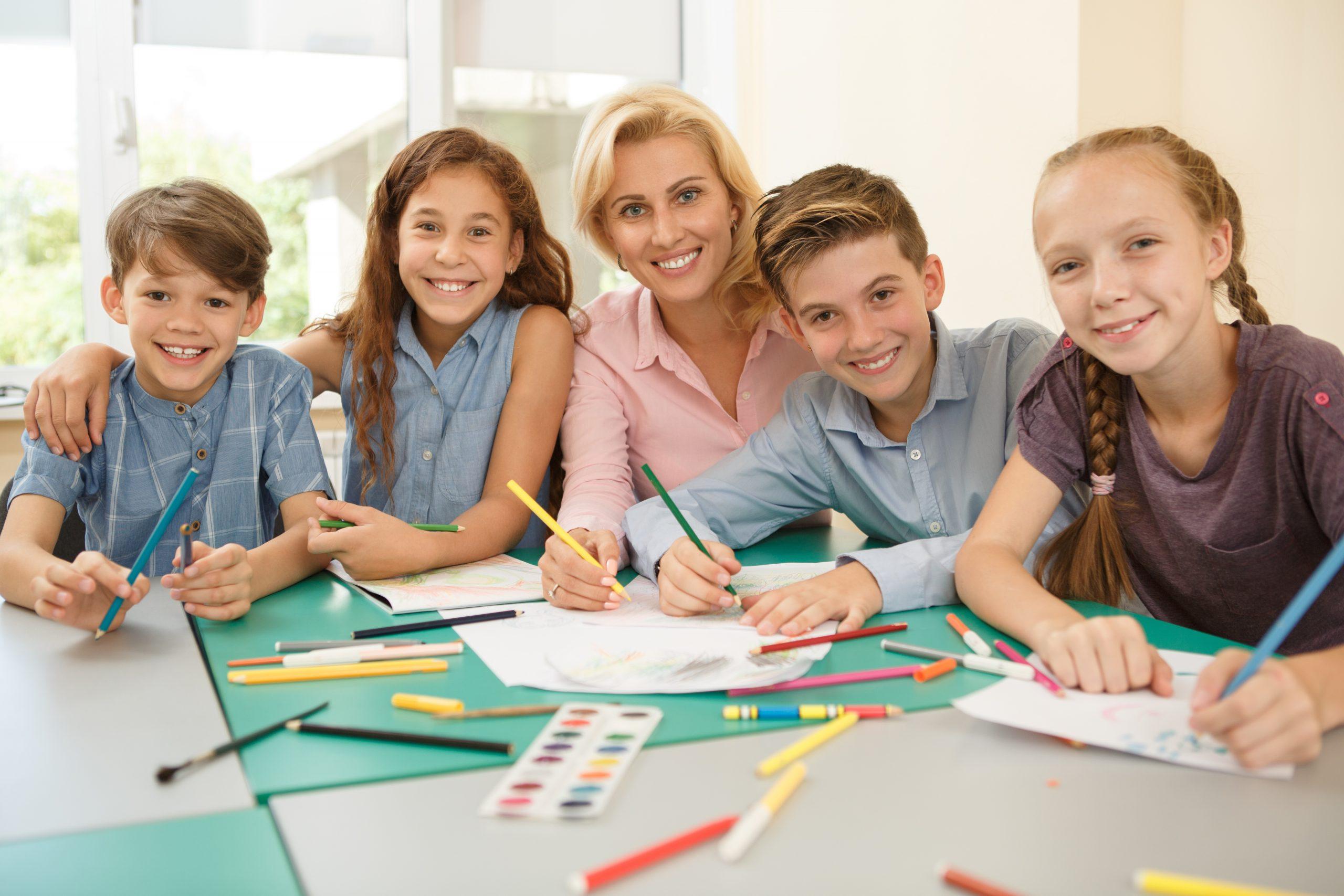 1-on-1 tutoring